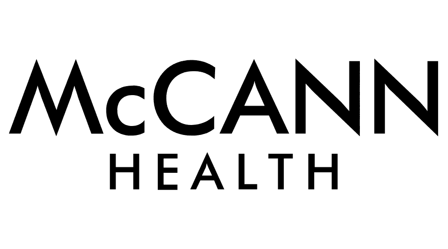McCann Health Logo Vector