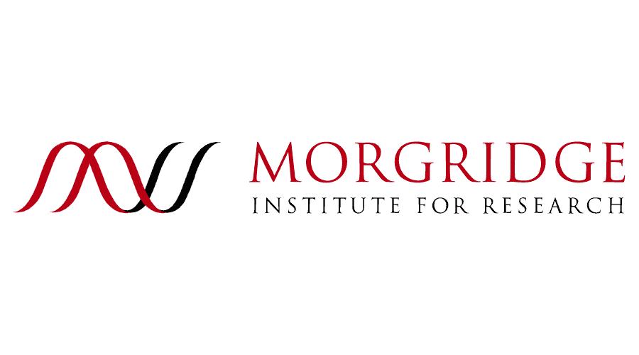 Morgridge Institute for Research Logo Vector