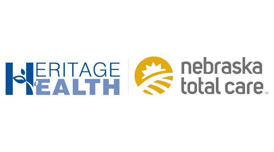 Nebraska Total Care Logo Vector
