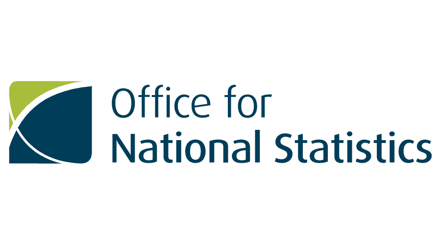 Office for National Statistics Logo Vector