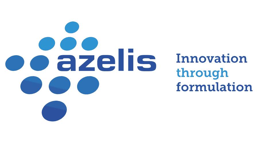 Azelis Logo Vector