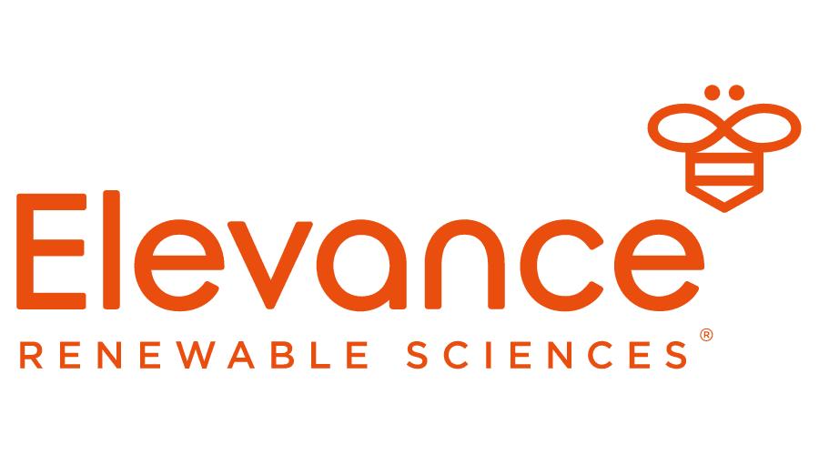 Elevance Renewable Sciences Logo Vector