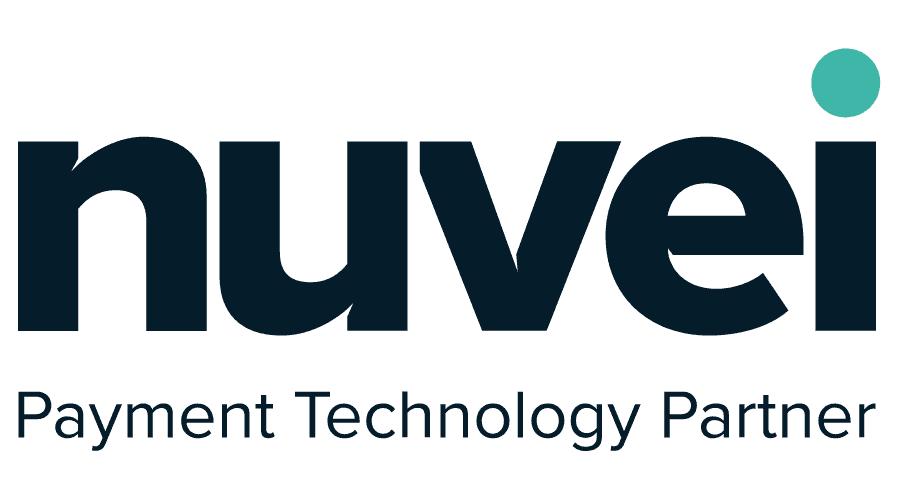 Nuvei Technologies Inc Logo Vector