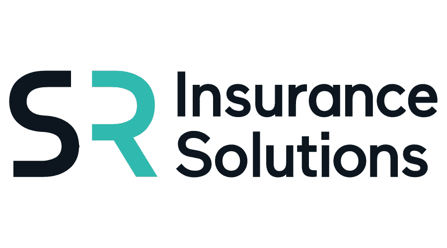 Specialist Risk Insurance Solutions Limited Logo Vector